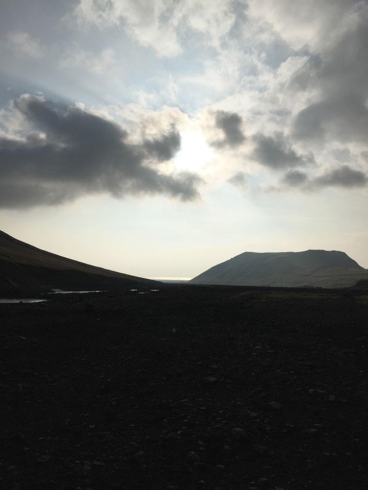 Iceland-4